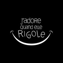 1_jadore_noir