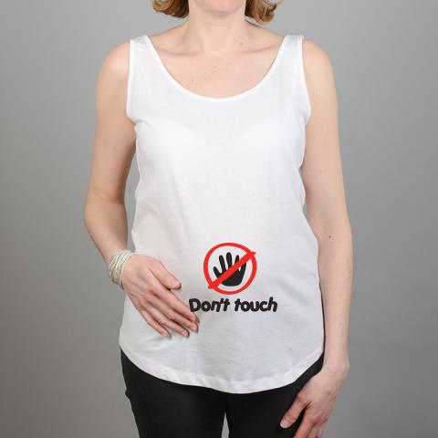 Tshirt grossesse
