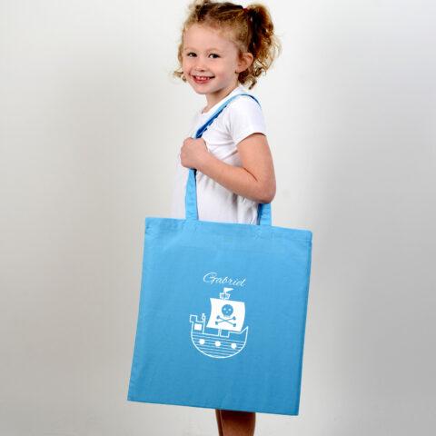 sac-bleu-ciel-porte-b